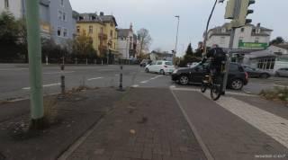 bild04_kaiserstrasse_mainzer-tor-anlage.jpg