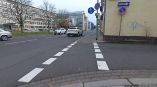 bild15_kaiserstrasse_am_holzpfoertchen.jpg