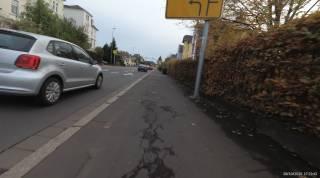 bild17_kaiserstrasse_dieffenbachstrasse_bis_mainer-tor-anlage.jpg