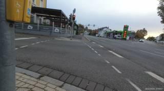 bild20_kaiserstrasse_mainzer-tor-weg.jpg