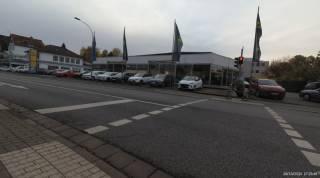 bild23_kaiserstrasse_autohaus_ampel.jpg