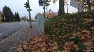 bild25_kaiserstrasse_gruener_weg.jpg
