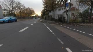 bild27_gruener_weg_radweg_anfang.jpg