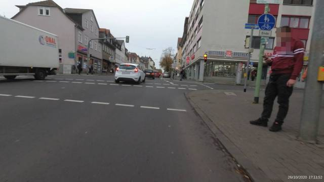 bild07_kaiserstrasse_goetheplatz.jpg