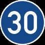 zeichen_275-30_-_vorgeschriebene_mindestgeschwindigkeit_stvo_2017.png